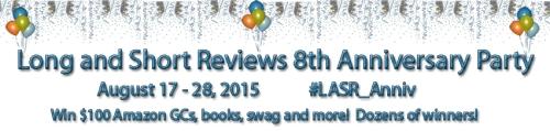 anniversary header 2015 copy