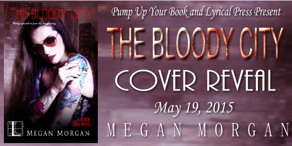 The-Bloody-City-Book-BANNER