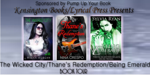 The-Wicked-City-Thanes-Redemption-Book-Banner