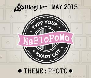 NaBloPoMo_PHOTO