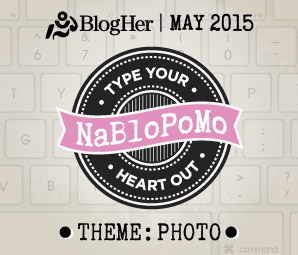 NaBloPoMo_PHOTO