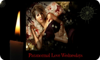 paranormal love wednesdays 2-1 (1)