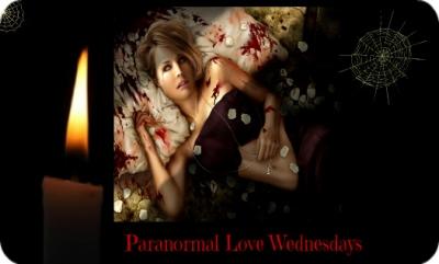 paranormal love wednesdays 2-1 (1)