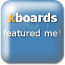 kb-featured-me-button-v3-128x128