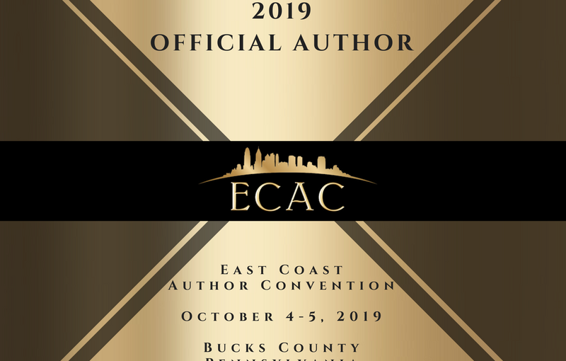 #ECAC19 Trailer